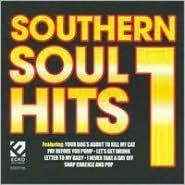 Southern Soul Hits, Vol. 1