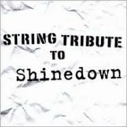 Shinedown String Tribute