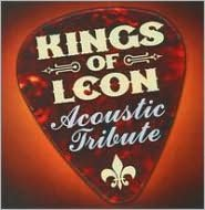 Kings of Leon Acoustic Tribute