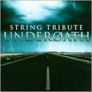 Underoath String Tribute
