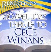 Gospel Jazz Tribute to Cece Winans