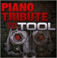 The Piano Tribute to Tool