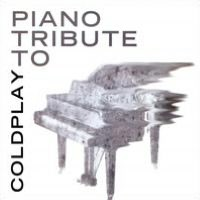 The Piano Tribute to Coldplay