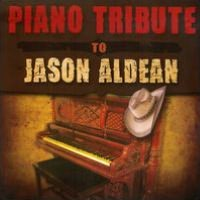 Piano Tribute To Jason Aldean