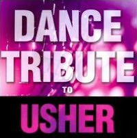 Dance Tribute to Usher