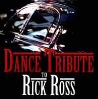 Dance Tribute to Rick Ross