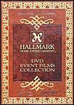 Hallmark Event Collection