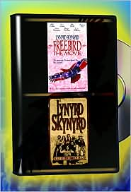 Lynyrd Skynyrd: Freebird... the Movie/Tribute Tour