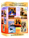 Hallmark Classics 2
