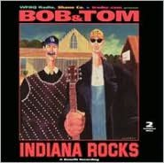 Indiana Rocks: A Benefit Recording