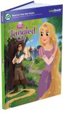 Product Image. Title: LeapFrog LeapReader Book: Disney Tangled (works with Tag)