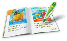LeapFrog® Tag™ Reading System (32MB)
