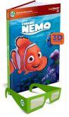 Product Image. Title: LeapFrog LeapReader Nemo 3D