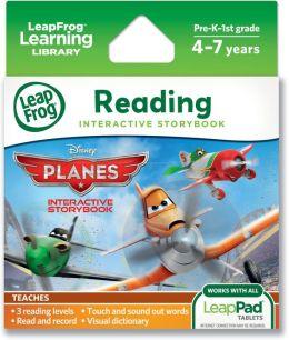 Educational+Games