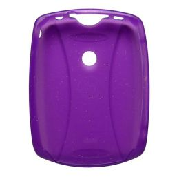 LeapFrog LeapPad2 Gel Skin, Purple