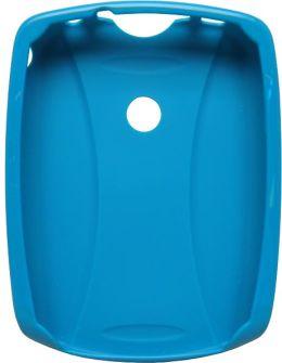 LeapFrog® LeapPad2 Gel Skin, Blue