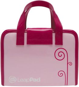 LeapFrog LeapPad Fashion Handbag