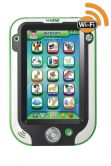 Product Image. Title: LeapFrog LeapPad Ultra Kids' Learning Tablet, Green