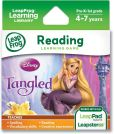 Product Image. Title: LeapFrog� Explorer� Learning Game: Disney Tangled