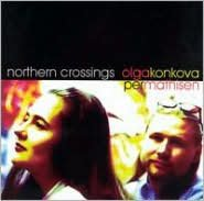 Northern Crossings