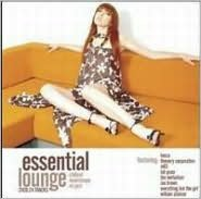 Essential Lounge [UBL]