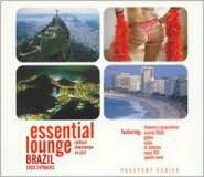 Essential Lounge: Brazil