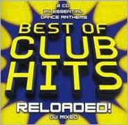 Best of Club Hits: Reloaded