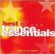 Best of Trance Essentials
