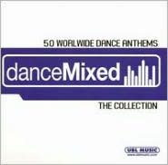 The Dancemixed Collection
