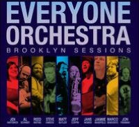 The Brooklyn Sessions