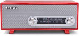Ranchero Radio - Red