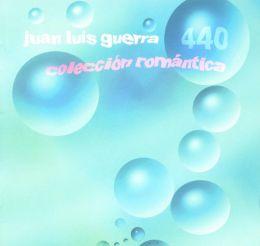 Coleccion Romantica