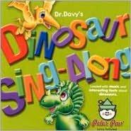 Dr. Davy's Dinosaur Sing-Along
