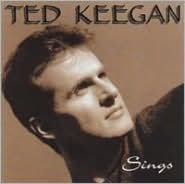 Ted Keegan Sings