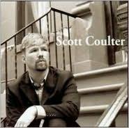 Scott Coulter