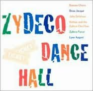 Zydeco Dance Hall