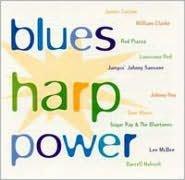 Blues Harp Power