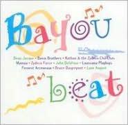 Bayou Beat