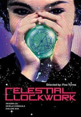 Celestial Clockwork