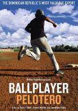Video/DVD. Title: Ballplayer: Pelotero