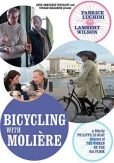Video/DVD. Title: Bicycling With Moli�re