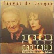 Varela Canta Cadícamo