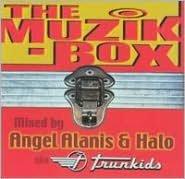 Muzik Box