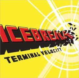 Terminal Velocity [Remastered]
