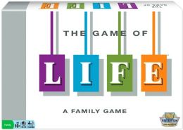 Game Of Life Original