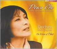 Dewa Che: Universal Healing Power of Tibetan Mantras
