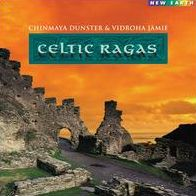 Celtic Ragas