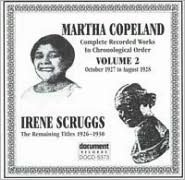 Complete Recorded Works, Vol. 2 (1927-1928)