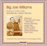 Complete Recorded Works, Vol. 2 (1945-1949)