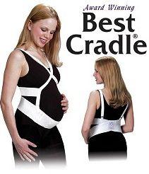 Prenatal Cradle Best Cradle In Large